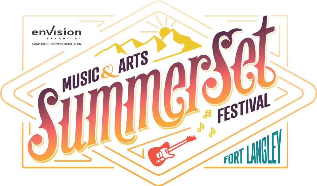 SummerSet Music & Art Festival